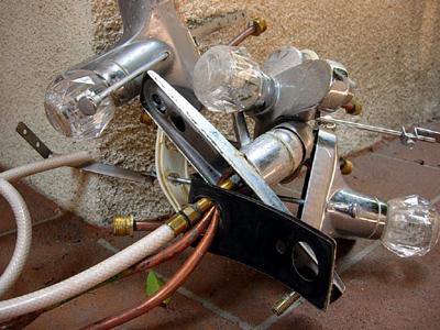oldfaucets.jpg