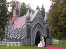 churchbestwithweddingsm_000.jpg