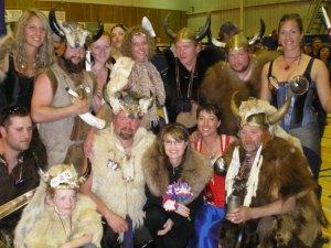 Palin-Norfest
